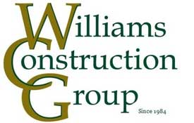 Williams Construction Group